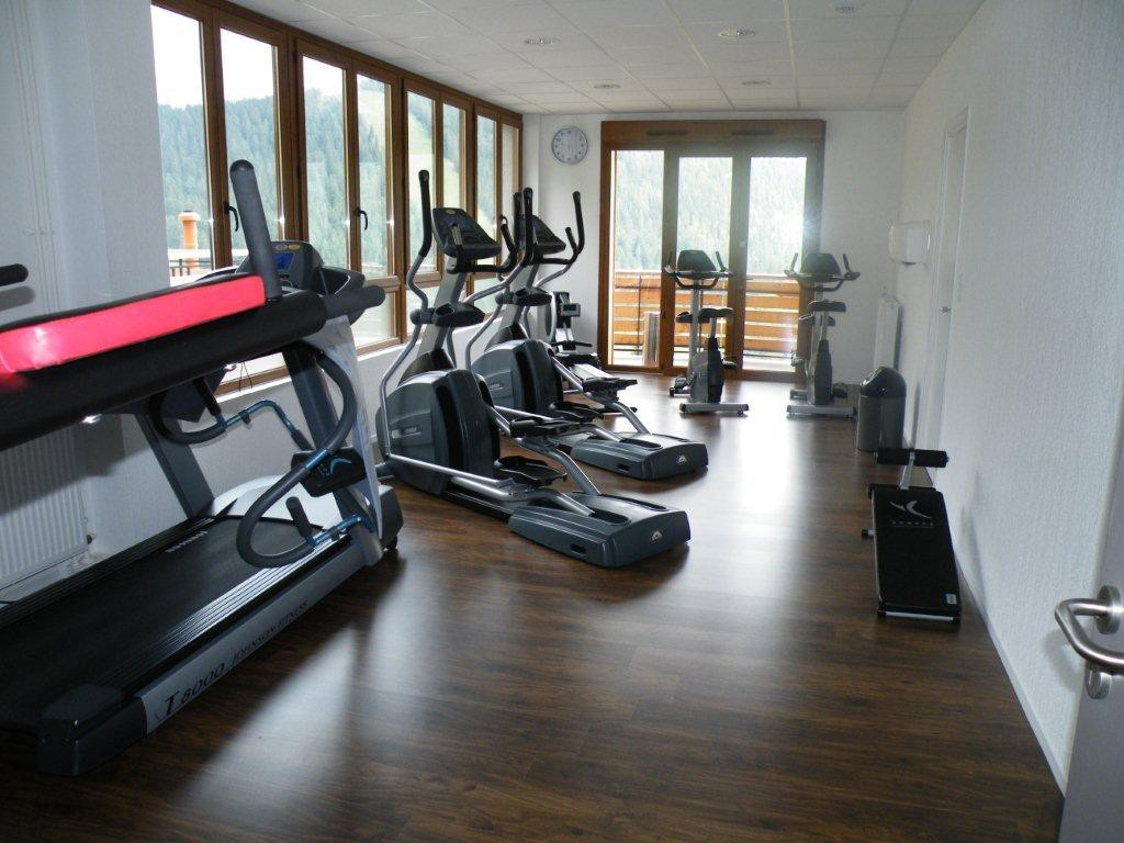 Salle Fitness (4)