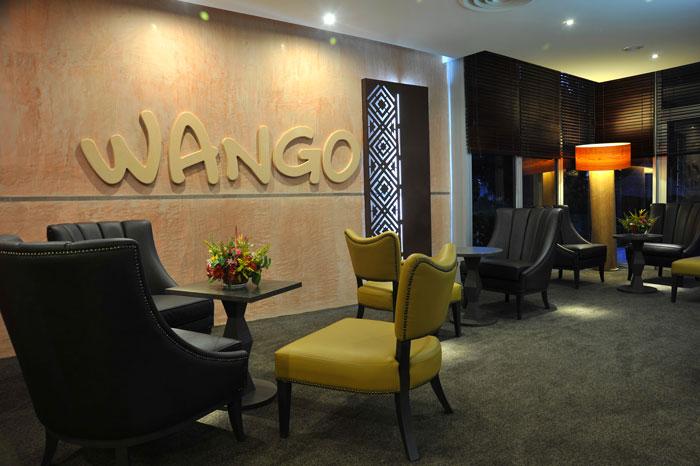 resto_wango